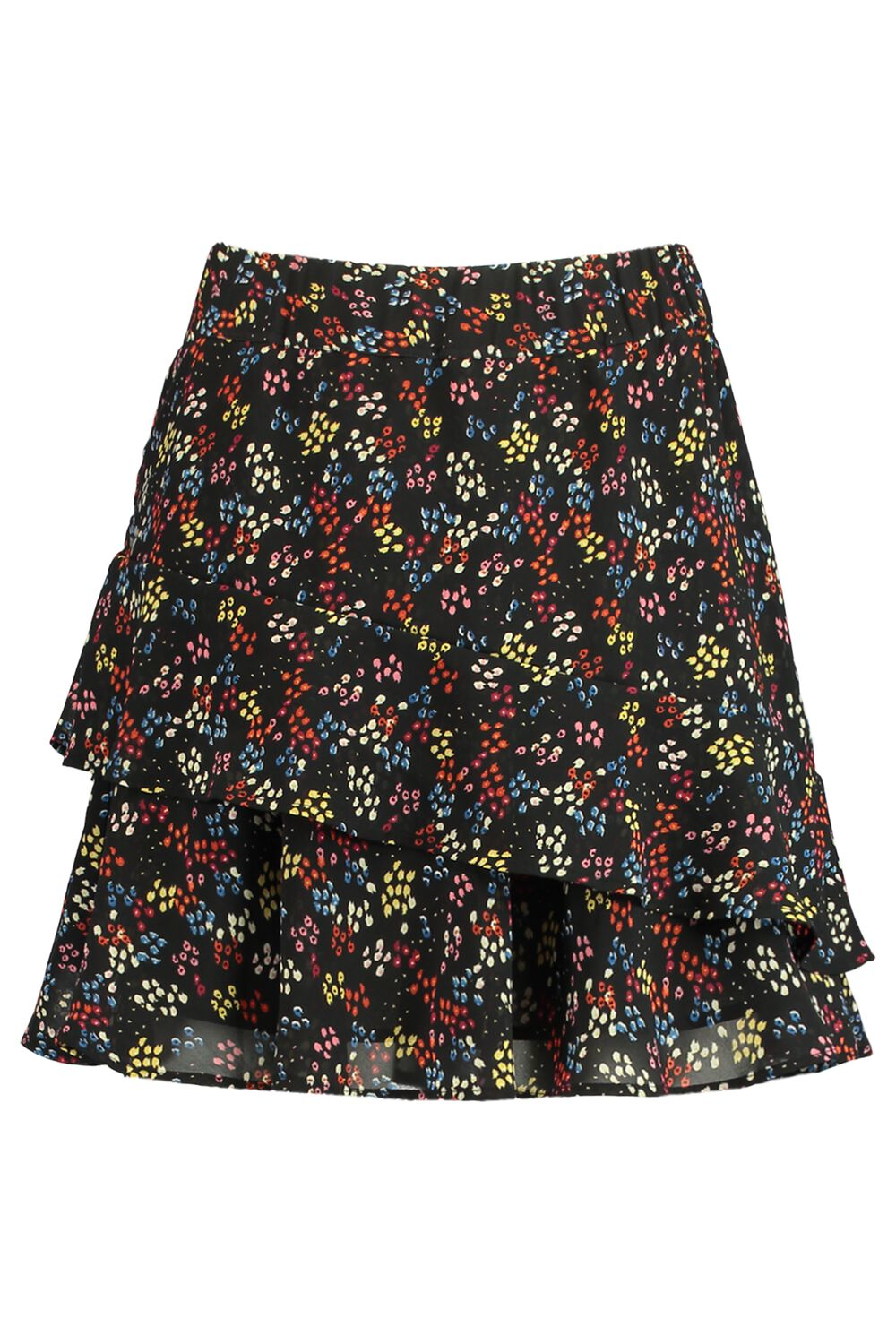 America Today Dames Rok Riley Multicolour