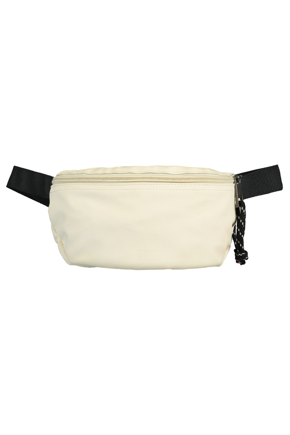 Afbeelding van America Today Dames Fanny Pack Janet Wit ( Maat:ONE SIZE)