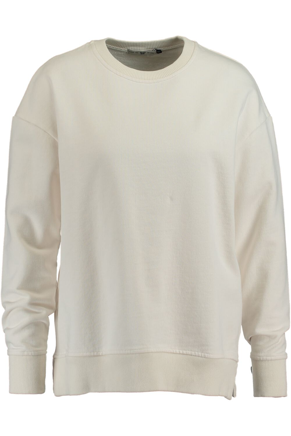America Today Dames Sweater San Wit