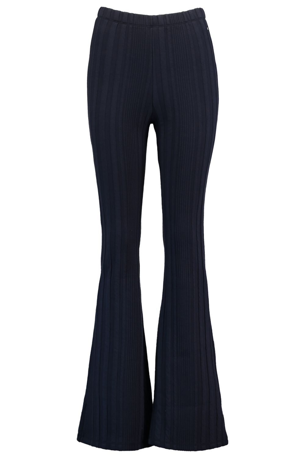 America Today Dames Legging Cassidy Blauw