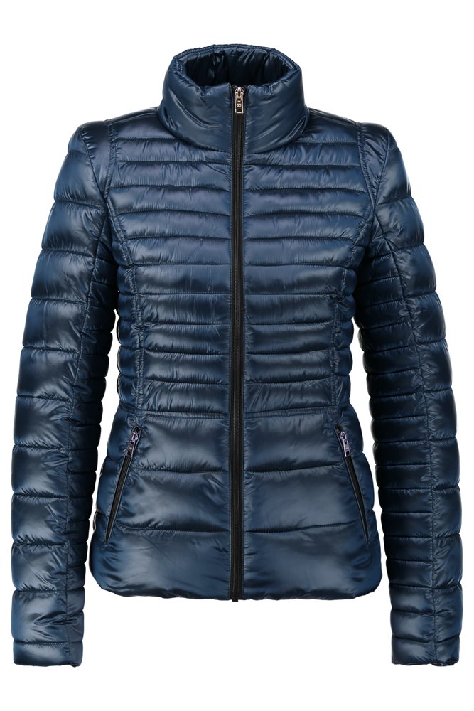 393d8b728b5 dames-jas-blauw-2kf2894013-69-f.png?sw=1000&sh=1000&sm=fit&sfrm=png